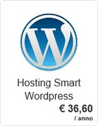 Hosting Smart Wordpress